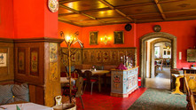 Gasthof Hotel Zur Post: Tradition baut auf Werte
