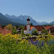Kirche in Wallgau.jpg