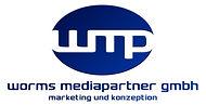 wmp_logo_3_FINAL_300dpi.jpg