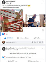 JN - FB-privat