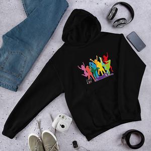 Was ist los - Sportswear