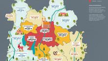 Kaufpreise für Immobilien