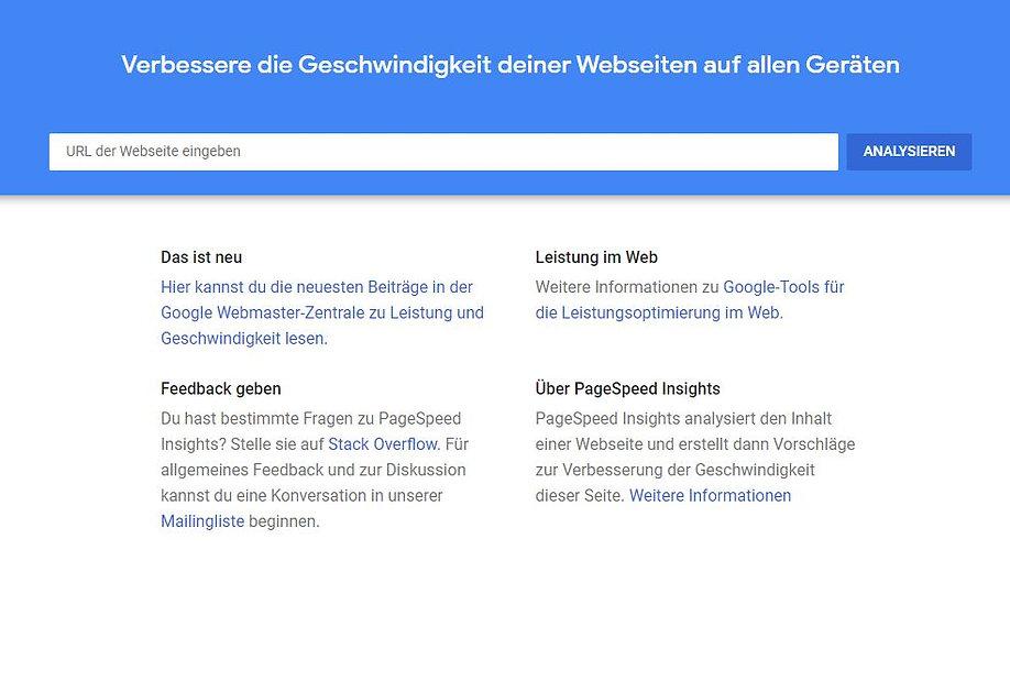 screenshot url checker Google.JPG