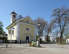 918px-Grosskarolinenfeld_churches.jpg