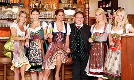 Jacklinfotos.com_14.08.13_0727.jpg