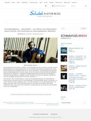 Schabel News
