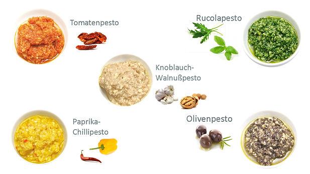 Collage Pestos für FB HEader.jpg