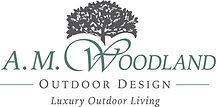 AM Woodland logo w-tag-web - Janessa Rodriguez.jpg