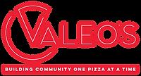 valeo's.png