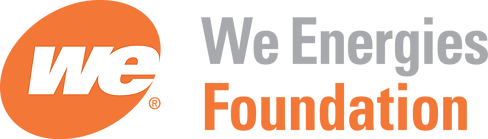 We-Energies-Foundation.png