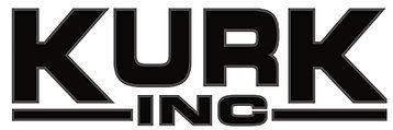 kurk-small-logo-1.jpg