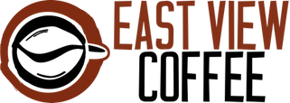 East_View_Coffee_Logo_2_1_a_1.png