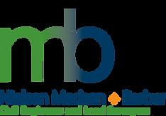 nmbsc-web-logo.png