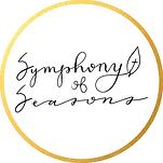 symphony of seasons.png