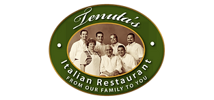 Tenutas-Pizza_640.png