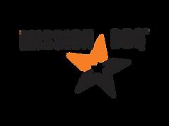 mission-bbq-1-logo.png