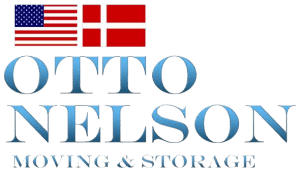 ottonelsonmoving-300x173.png