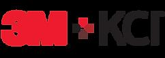 3m_kci_logo_441x156-transp2020.png