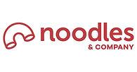 noodles logo.jpeg