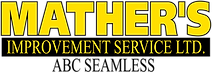 mathers_logo_yellow-01.png