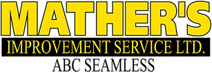 mathers_logo_yellow-01.png