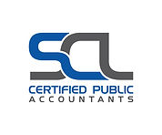SCL-Certified-Public-Accountants - Benja