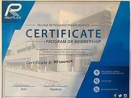 rec plex gift certificate.jpg