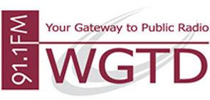 wgtd-web-logo_0.jpg