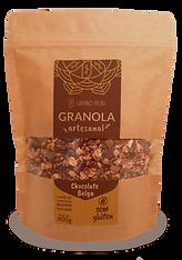 Granola_Chocolate_400g.png
