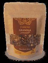Granola_Chocolate_200g.png