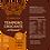 Thumbnail: Tempero Crocante Cebola e Alho sem glúten 150g