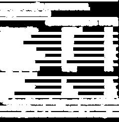 tabelas-nutricionais_Lowcarb.png
