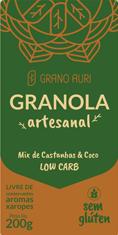 RotulosGranolaLowCarbFp.png