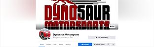 DYNO FB.PNG