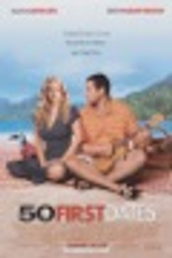 fifty_first_dates
