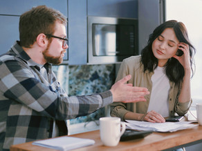 5 obstáculos para conectar con nuestra pareja