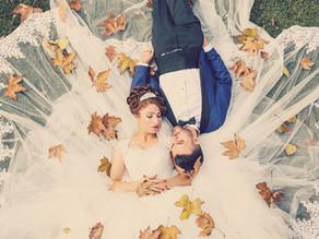 La búsqueda de la perfección en el Matrimonio
