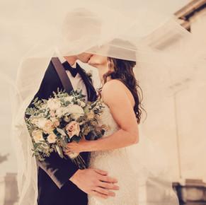 Vivir la Castidad en el Matrimonio