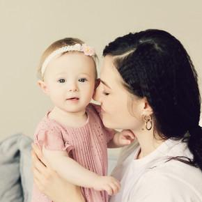 Infertilidad y adopción