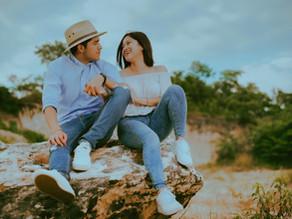 ¿El noviazgo es un medio o un fin?