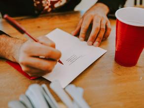 Dos poemas para contemplar la belleza del Matrimonio