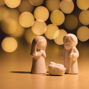 3 formas de dar amor en Navidad
