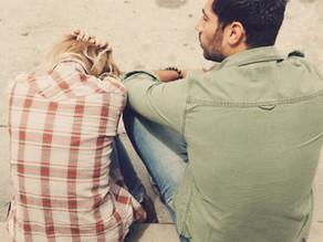 ¿Cómo saber si tengo una dependencia emocional?