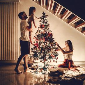 4 regalos para esta navidad