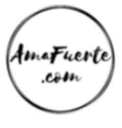 AmaFuerte - fondo blanco.png