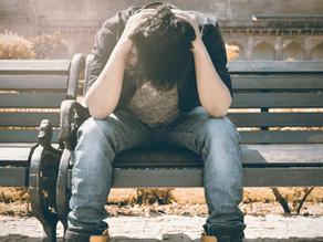 7 Cosas que puedes hacer si estás en una relación y descubres que tienes heridas