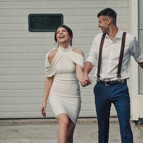 Matrimonio: ¿eterna luna de miel?