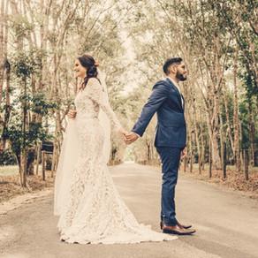4 mitos sobre el matrimonio
