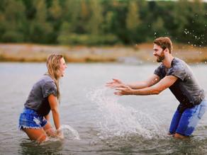 4 tips para vivir la amistad en el amor de pareja