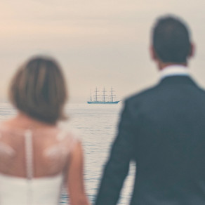 4 miedos ante el matrimonio